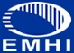 Estonian Meteorological and Hydrometeorological Institute