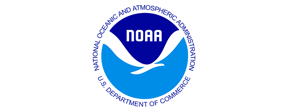 US National Oceanic and Atmospheric Administration (NOAA)