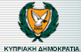 Republic of Cyprus, Meteorological Service